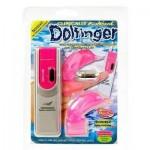 Dolfinger Vibrator