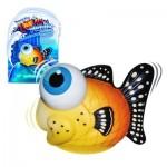 I Rub My Fishie Travel Size - Butterfly