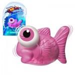 I Rub My Fishie Travel Size - Roze